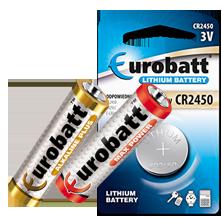 oferta-baterie